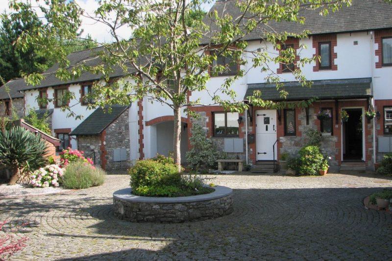 Exterior | Kays Cottage, Buckfastleigh