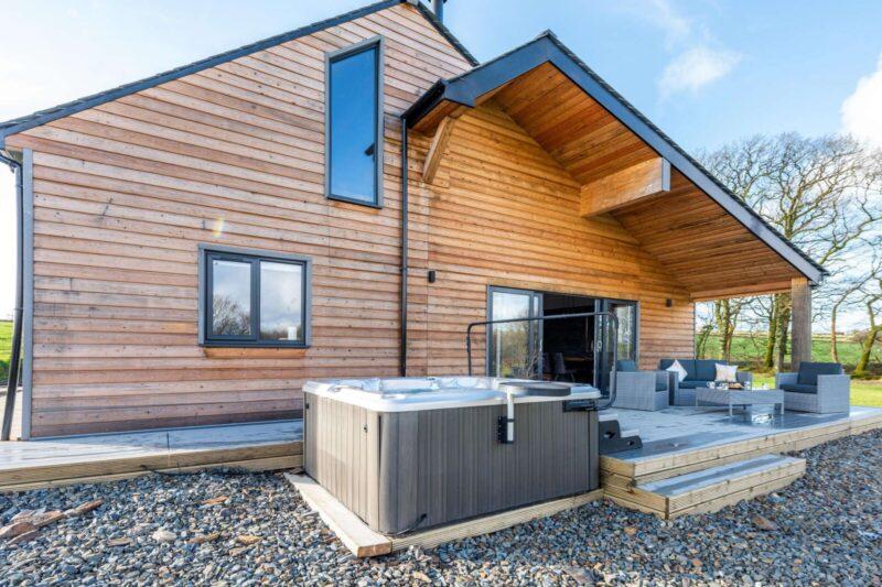 Devon Holiday Cottages