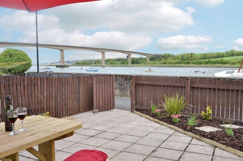 View   Riverside Mews, Bideford